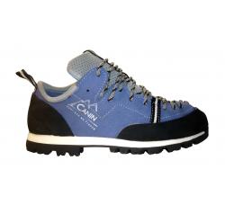 Fabriquées Ardeche Chaussures De Marche En qVpUzSMG