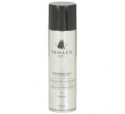 Famaco - Bombe imperméabilisante
