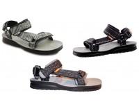 Sandales - Lizard
