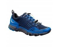Chaussures de trail - Dynafit