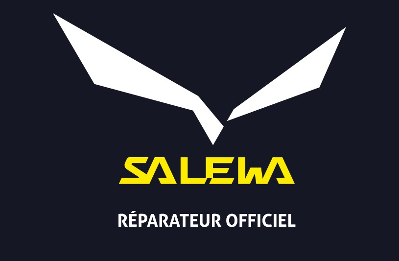 Salewa-ReparateurOfficiel.jpg